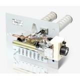 Газогорелочное устройство ИСКРА-16