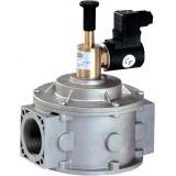 Клапан отсекатель для газа MADAS M16/RM N.A. DN 32 1 1/4