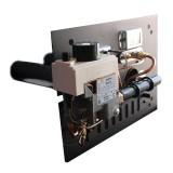 Газогорелочное устройство УГГ-16 кВт.