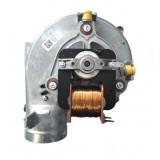 0020020008В Вентилятор VAILLANT turboMax Pro/Plus; turboTec Pro/Plus