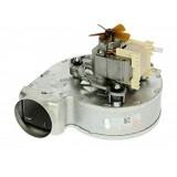 190119 Вентилятор VAILLANT T4, T5, Thermoblock, Thermocompact