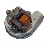 8707204038 Вентилятор JUNKERS Euroline, Ceraclass / BOSCH GAZ 3000W