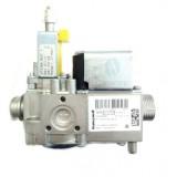710660400 Газовый клапан BAXI Main 5, ECO Compact, ECO 5 Compact / WESTEN P