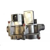 0020035639 Газовый клапан SAUNIER DUVAL Thema Classic / PROTHERM Леопард V1