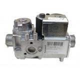 0020023220 Газовый клапан PROTHERM Медведь KLOM16, KLZ15, Leopard v15 (Hone