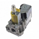 900.13.00.00 Газовый клапан TERMET MiniMax Plus (Honeywell VK4105M 5033) по