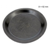 0020025275 (8718601965) Мембрана клапана BUDERUS, BIASI, MORA, PROTHERM