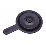 61301782 Мембрана трехходового клапана CHAFFOTEAUX Elexia