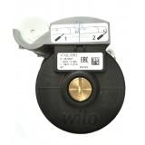 65104319А Циркуляционный насос (голова насоса) WILO INTKSL15/5-2 ARISTON CL