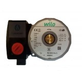 Насос WILO RS 15/5-3 Ku C для котлов ARISTON, IMMERGAS, FERROLI, TERMET, V