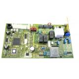 0020034604 Плата управления VAILLANT Atmo/Turbo Max Pro/Plus