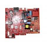 20059604 Плата управления BERETTA Novella 35-43-51 E RAI