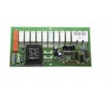 0020112058 Плата управления PROTHERM SKAT v11 21-28 кВт (электрокотел) (002