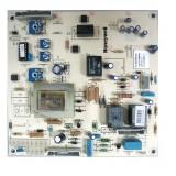 5653890 Плата управления BAXI Eco / WESTEN Energy (под газовый клапан VK410