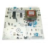 5669550 Плата управления BAXI Eco / WESTEN Energy (под газовый клапан VK410