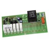 0020112056 Плата управления PROTHERM SKAT v11 6-12 кВт (электрокотел)