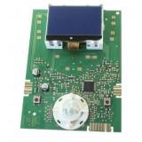 65111883 Плата дисплея ARISTON Clas EVO, Clas Premium EVO