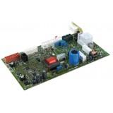 0020132764 Плата управления VAILLANT ecoTEC Pro/Plus