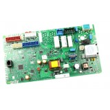 0020202559 Плата управления VAILLANT Atmo/Turbo tec pro/plus (0020171246) (