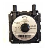 KFY (HYP) Прессостат 0,6-6 mbar
