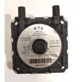 KFY (HYP) Прессостат 0,9-10 mbar