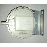 KFH Прессостат 100-F2A 90/70Pa