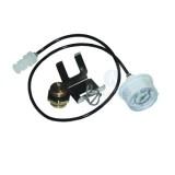 8738703601 Манометр JUNKERS Euroline ZW23-1, Ceraclass / BOSCH GAZ 3000W /
