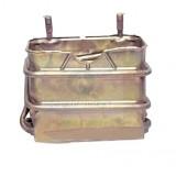 8705406428 Теплообменник первичный JUNKERS Ceraclass, Euroline, Appliance /