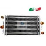 DO305 Битермический теплообменник TEPLOWEST (270мм)