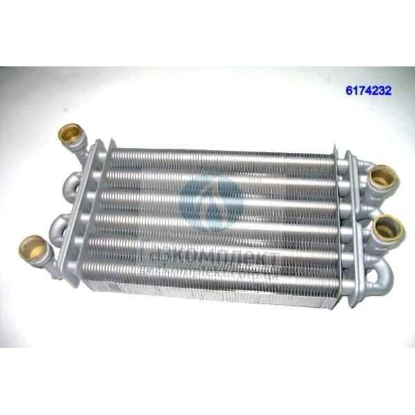 Sime format zip теплообменник Пластинчатый теплообменник Sondex SF25 Новосибирск