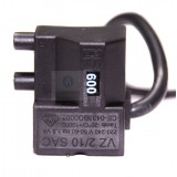 8511560 Трансформатор розжига BAXI ECO 3 COMPACT, ECO 3/WESTEN PULSAR (клап