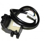 8511790 Трансформатор розжига BAXI ECO 3 COMPACT/WESTEN PULSAR (клапан HONE