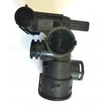 20021497 Трехходовой клапан BERETTA City J, D (2 ручки управления)