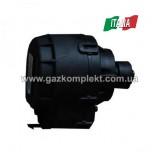 710047300 Электропривод 3-ходового клапана BAXI Fourtech, Ecofour -WESTEN P