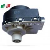 61302483 Электропривод для газовых котлов BAXI / ARISTON CLAS / BERETTA (10