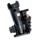 0020014168В Трехходовой клапан в сборе VAILLANT Tec Pro, Tec Plus/ PROTHERM
