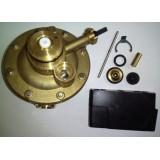 6281503 Трех ходовой клапан ( кран ) SIME Format.Zip