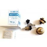 6OTTUPIA00 Ремкомплект трехходового клапана NOVA FLORIDA Pictor, Libra / FO