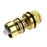 8708500372 Трехходовой клапан JUNKERS Euroline, Ceraclass / BOSCH GAZ 3000