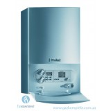 Газовый котел VAILLANT turboTEC plus VUW INT 362-5 H