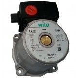 Насос WILO RS 25/6-3 P для котлов ARISTON, IMMERGAS, FERROLI, TERMET, VAIL